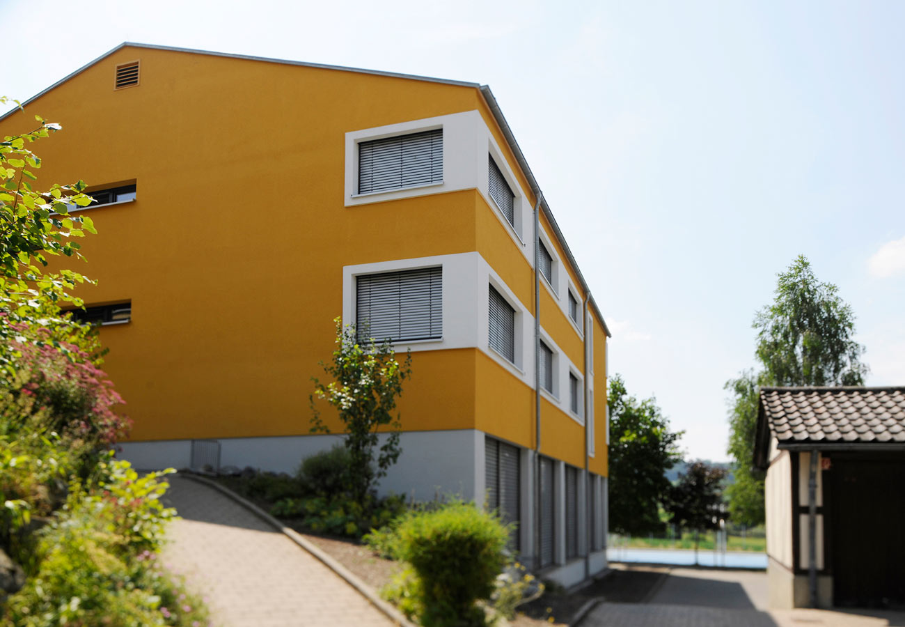 Energetische_Fassadensanierung_Hoer-Sprachzentrum_Wilhelmsdorf