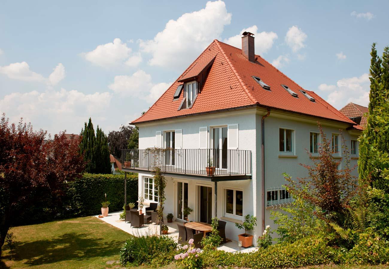 Fassadensanierung_Dachsanierung_Haus_Ravensburg