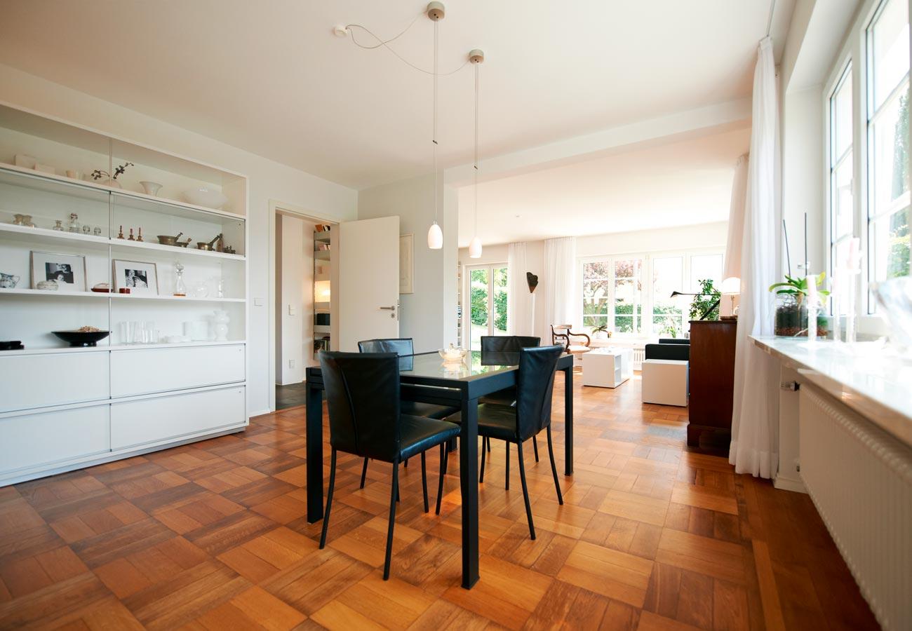 Umbau_Einfamilienhaus_Wohn-Esszimmer