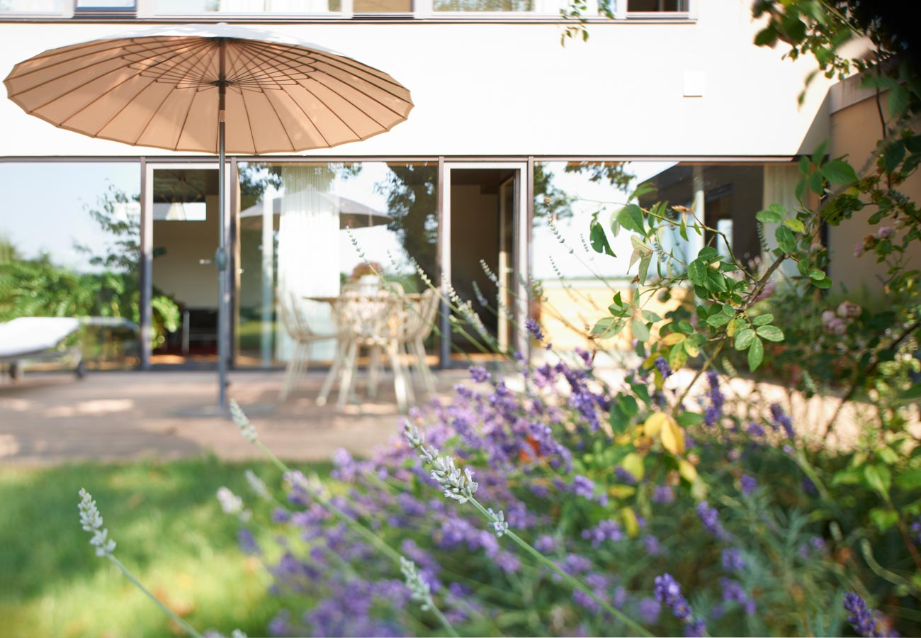 Architektur_Haus_Garten_Terrasse