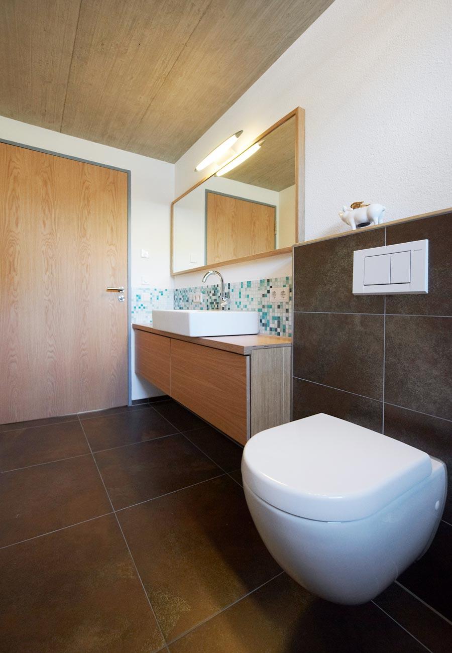 Innenarchitektur_Fasulo_Haus_Wilhelmsdorf_Toilette