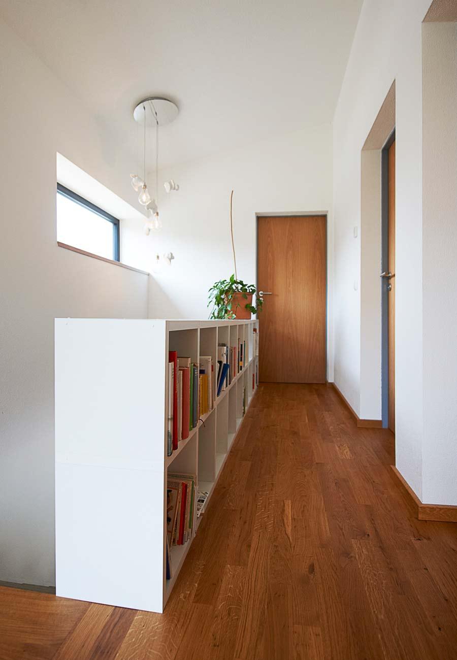 Innenarchitektur_Fasulo_Haus_Wilhelmsdorf_Treppenhaus