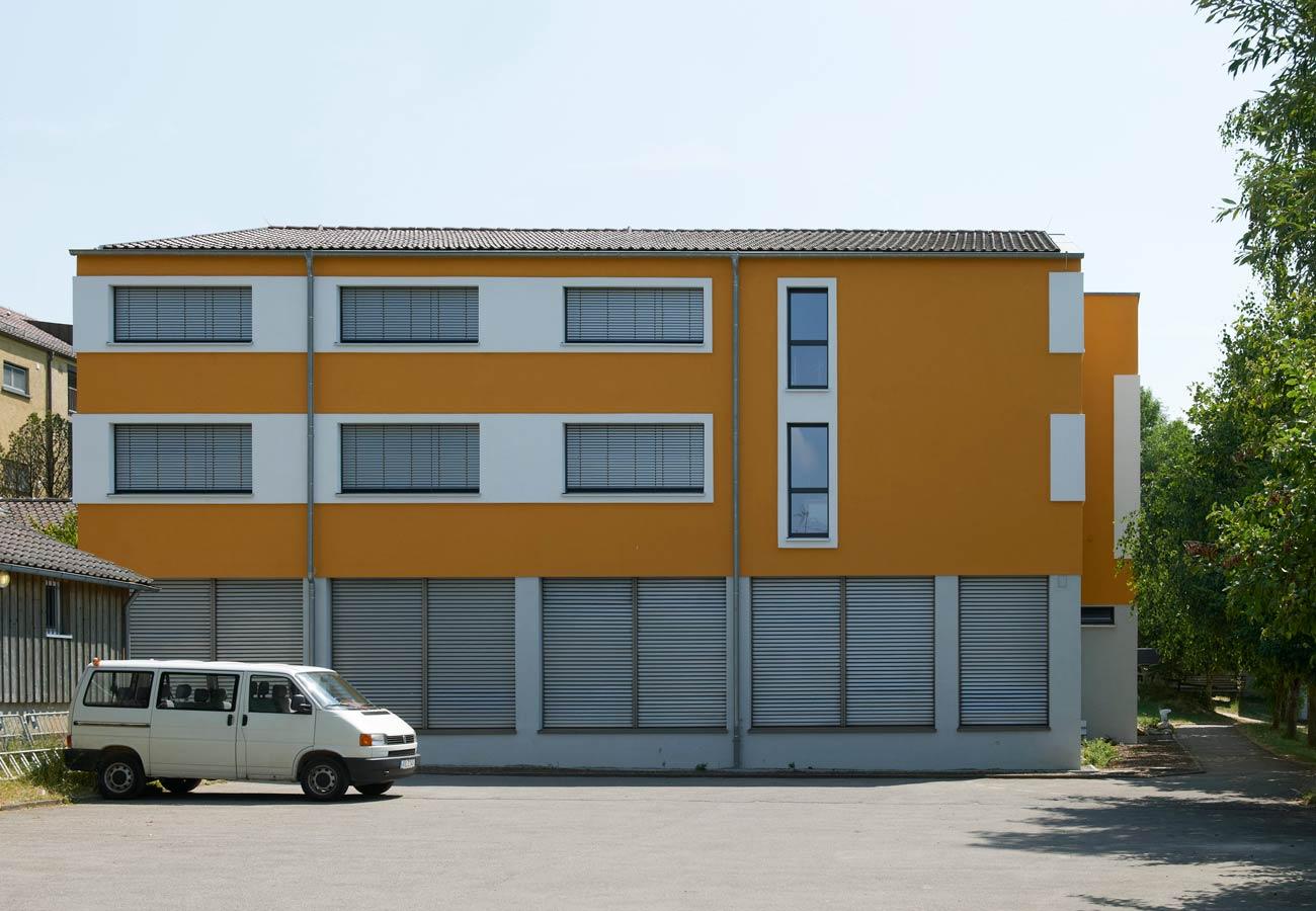 Energetische_Fassadensanierung_Hoer-Sprachzentrum_Wilhelmsdorf_2