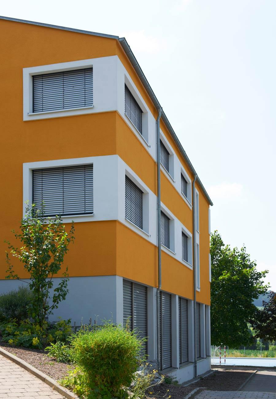 Energetische_Fassadensanierung_Hoer-Sprachzentrum_Wilhelmsdorf_3