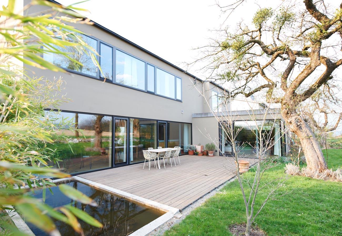 Einfamilienhaus_Kleintobel_Terrasse