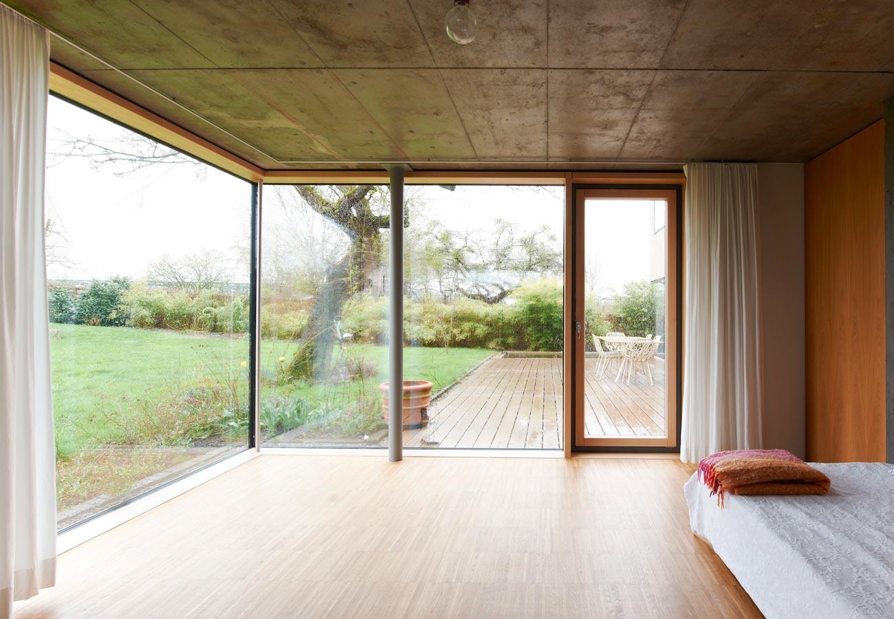Architektur_Paolo_Fasulo_Gartenzimmer