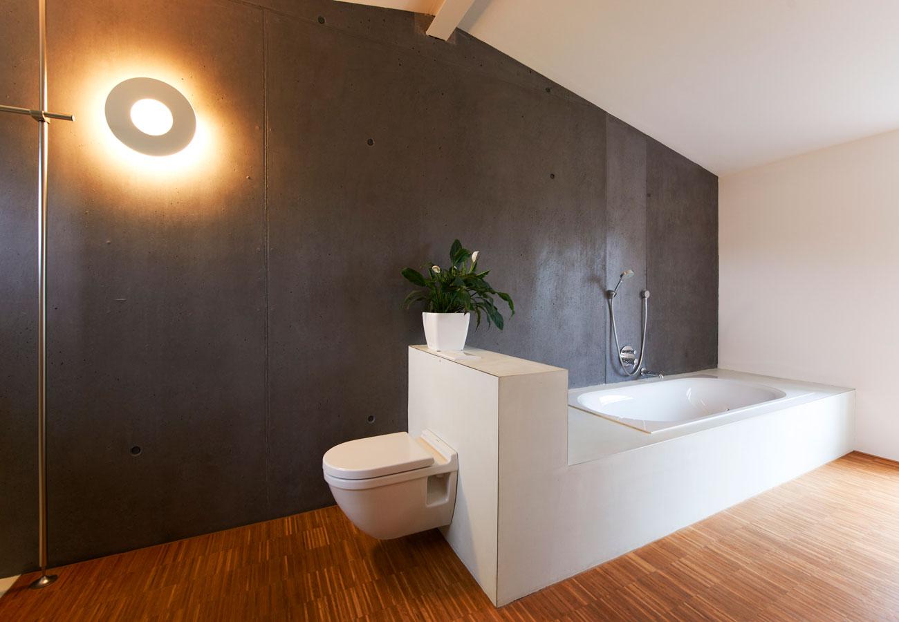 Innenarchitektur_ Modernes_Bad_Toilette
