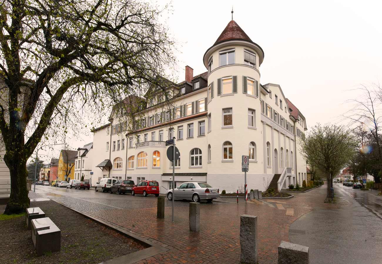 IFSB_Ravensburg_Fassadensanierung_2