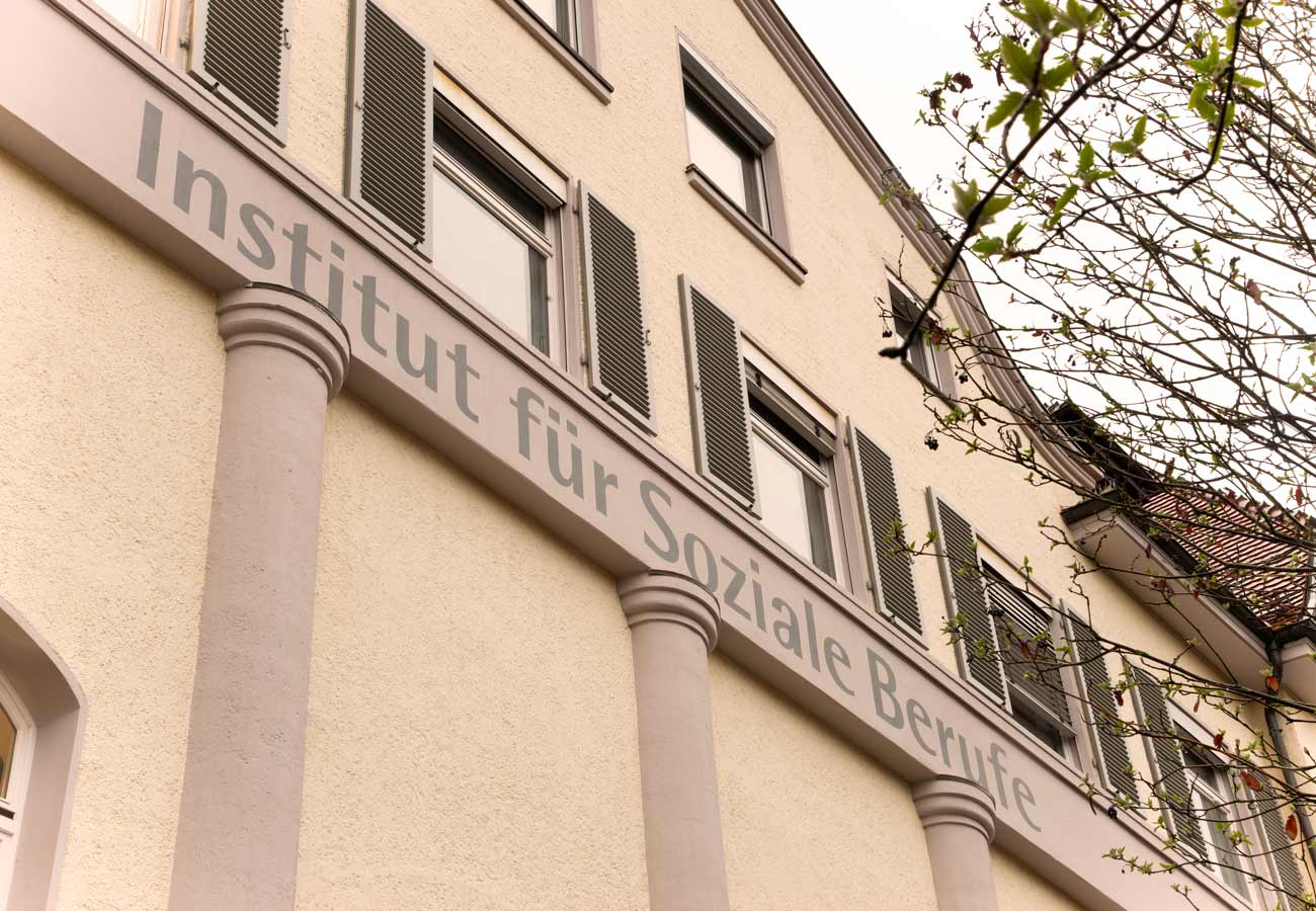 IFSB_Ravensburg_Fassadensanierung_Detail