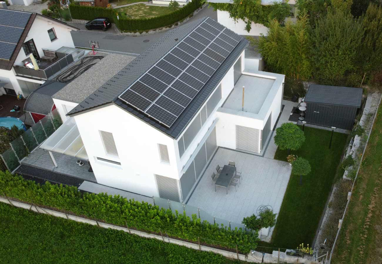 Architektur_Haus_Baindt_Vogelperspektive_1