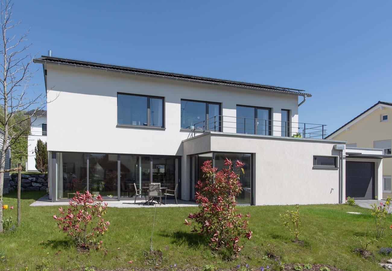Architektur_Einfamilienhaus_Immenstaad_Garten