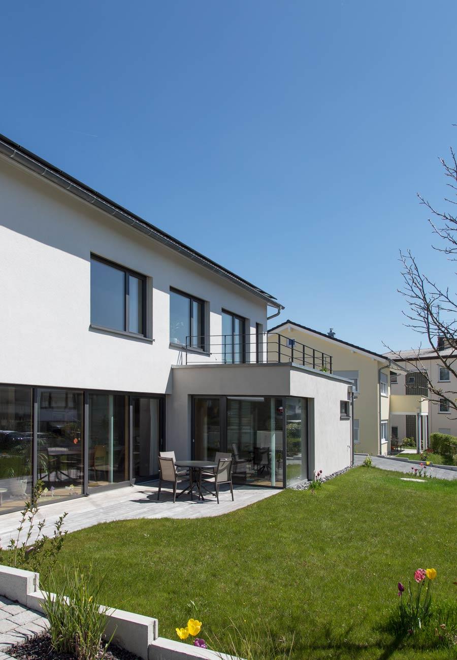 Architektur_Einfamilienhaus_Immenstaad_Gartenzimmer