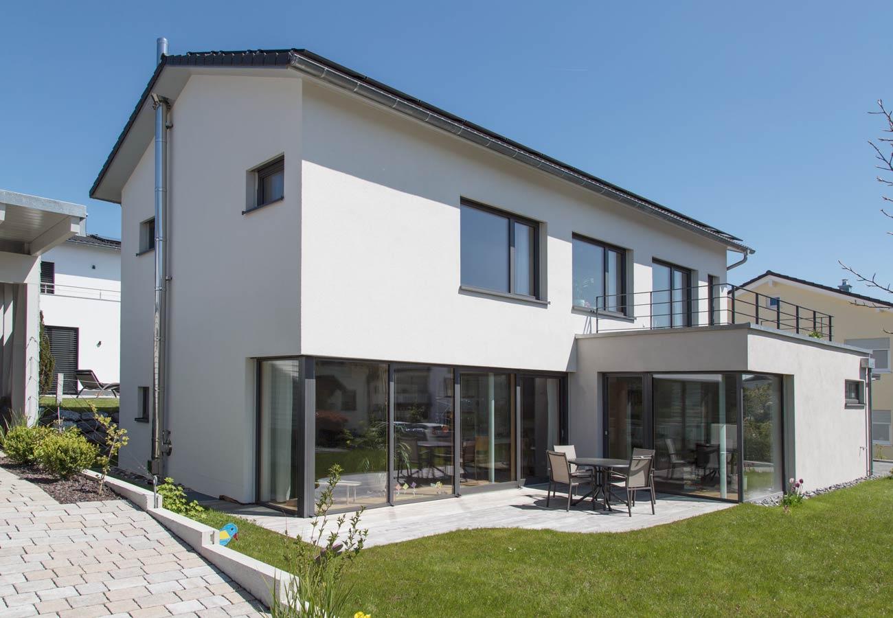 Architektur_Einfamilienhaus_Immenstaad_Terrasse