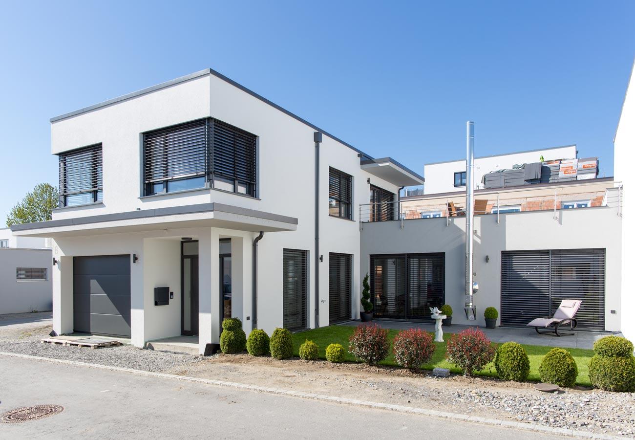 Haus_Weingarten_minimalistisch