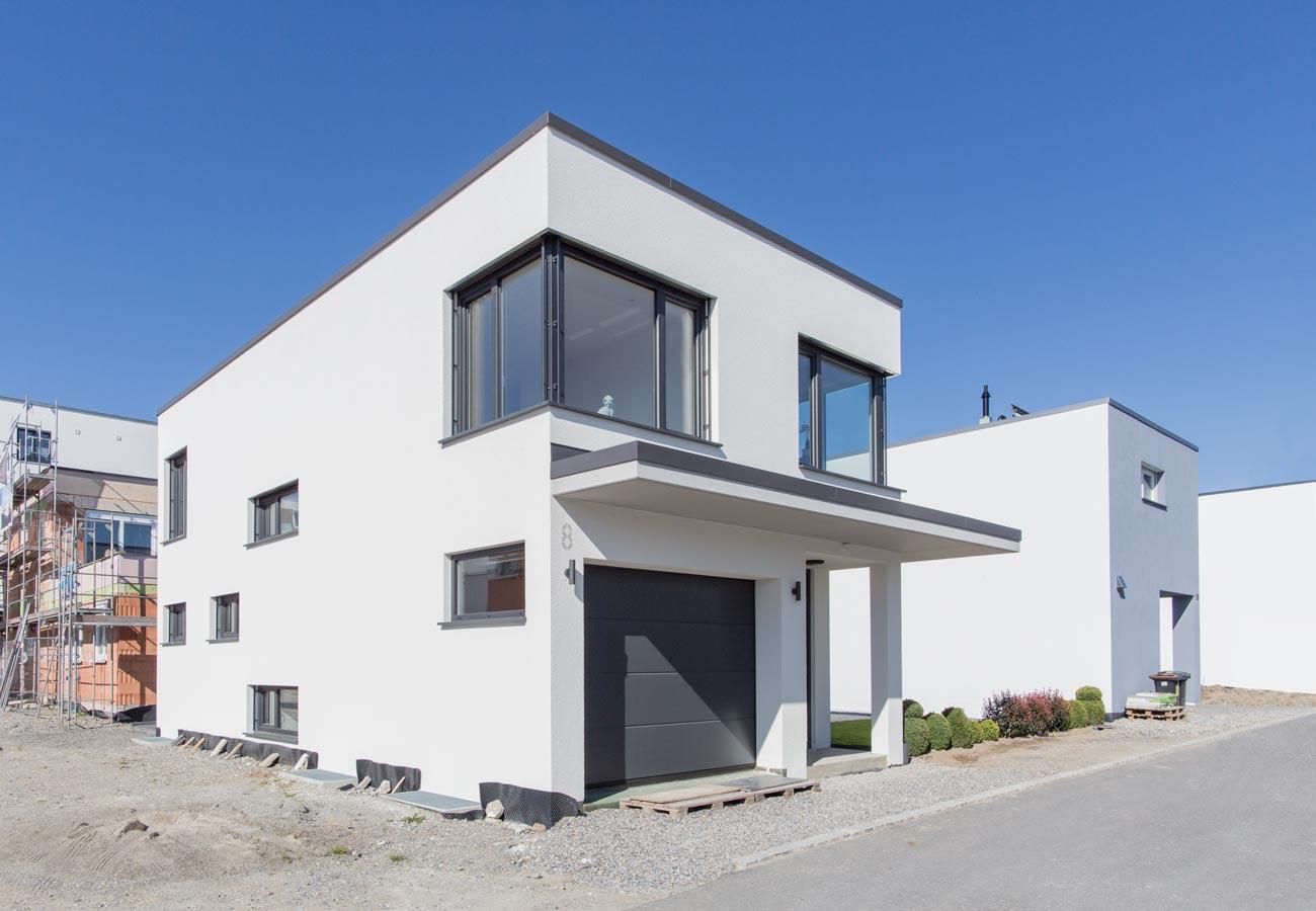 Architektur_Fasulo_Haus_Weingarten_Eingang_Garage_2