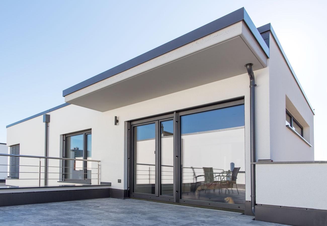 Architektur_Fasulo_Haus_Weingarten_Terrasse_OG