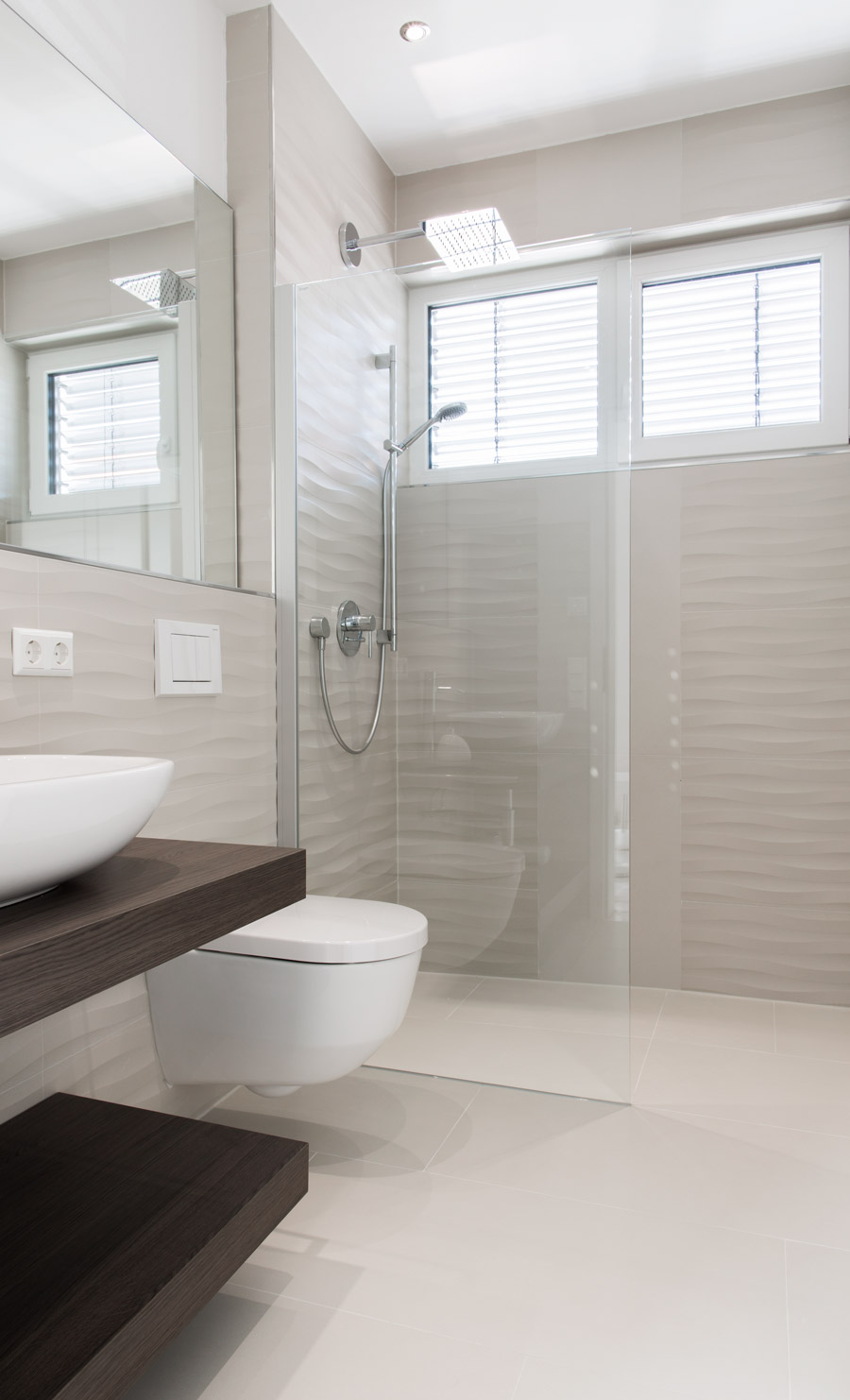 Innenarchitektur_Fasulo_Haus_Weingarten_Toilette