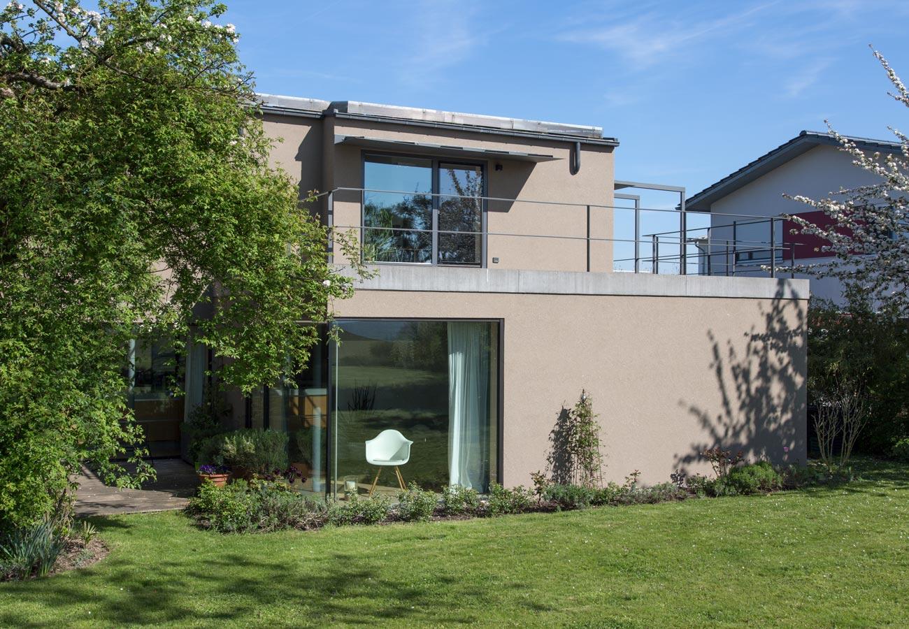 Einfamilienhaus_Kleintobel_Anbau_Fenster