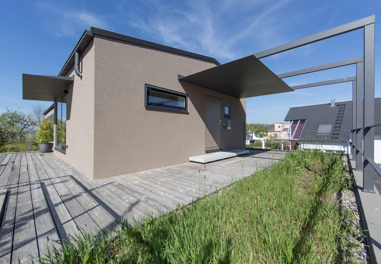 Architektur_Einfamilienhaus_Kleintobel_Einliegerwohnung