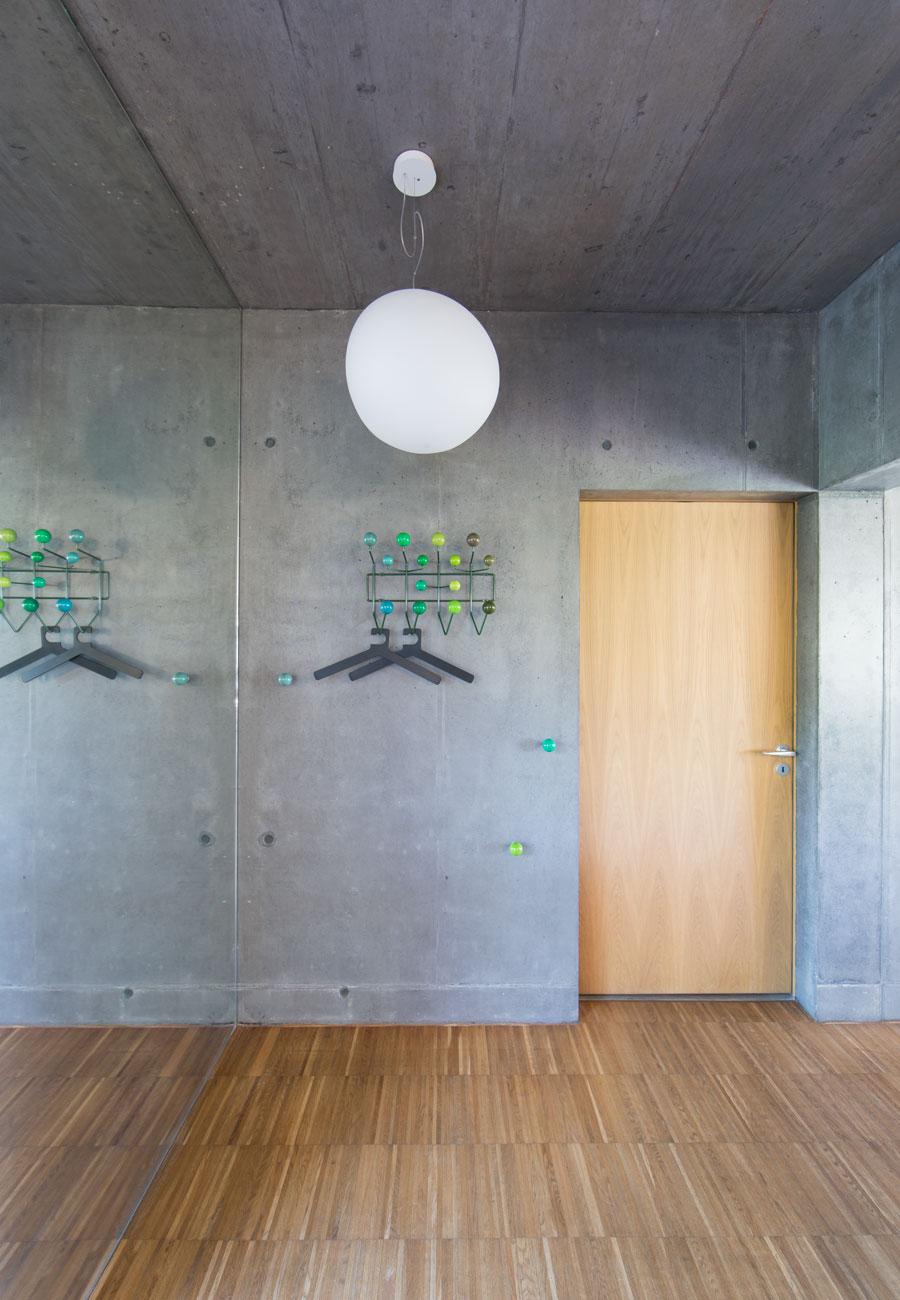 Architektur_Paolo_Fasulo_Eingangsbereich