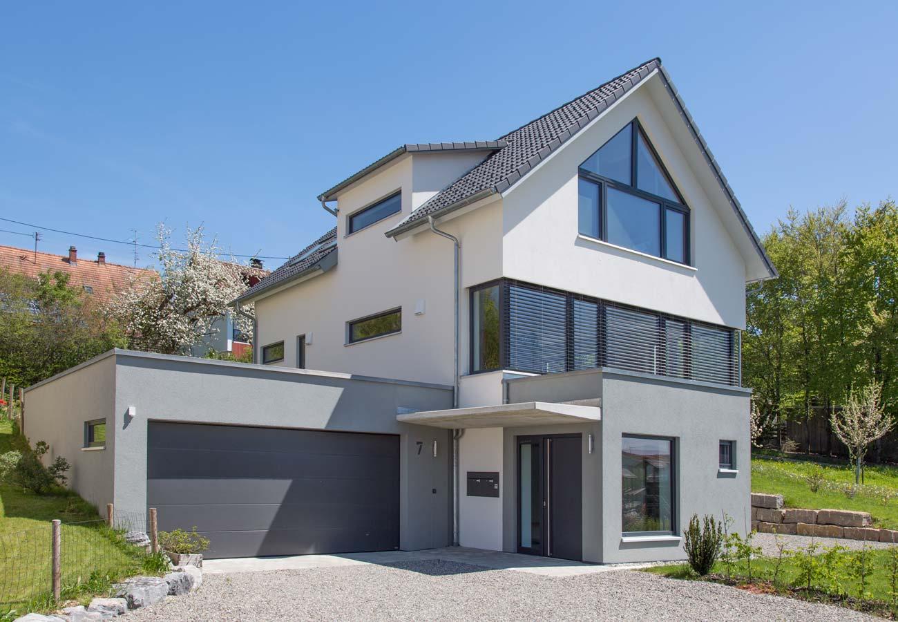 Architektur_Fasulo_Haus_Esenhausen_Aussenansicht_1