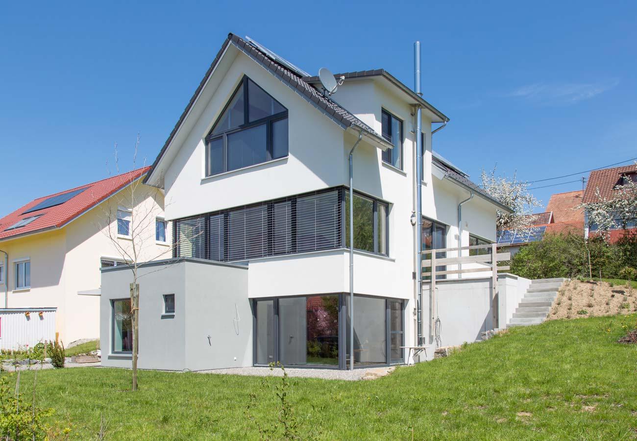 Architektur_Fasulo_Haus_Esenhausen_grosse_Fenster