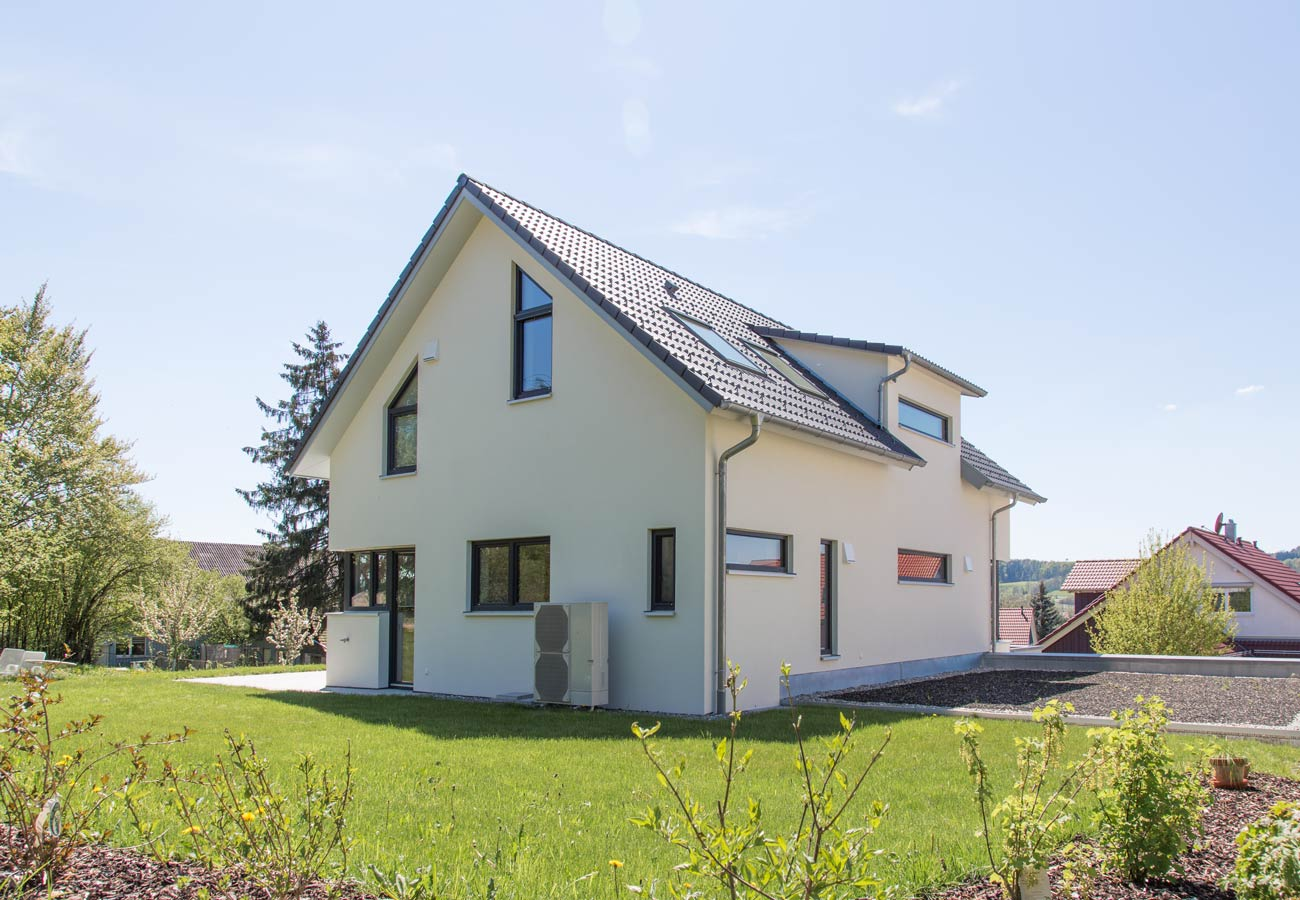 Architektur_Fasulo_Haus_Esenhausen_Nordfassade