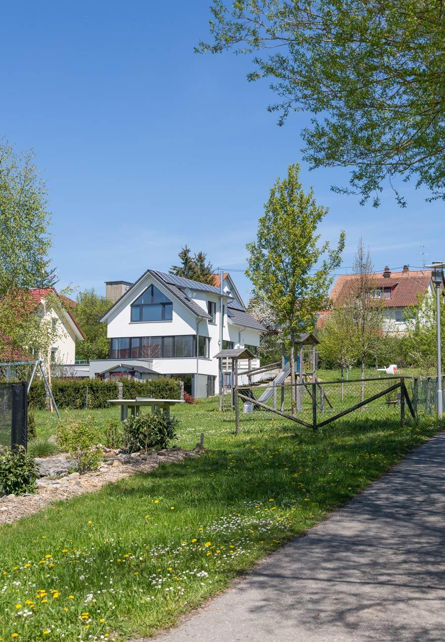 Architektur_Fasulo_modernes_Haus_Esenhausen