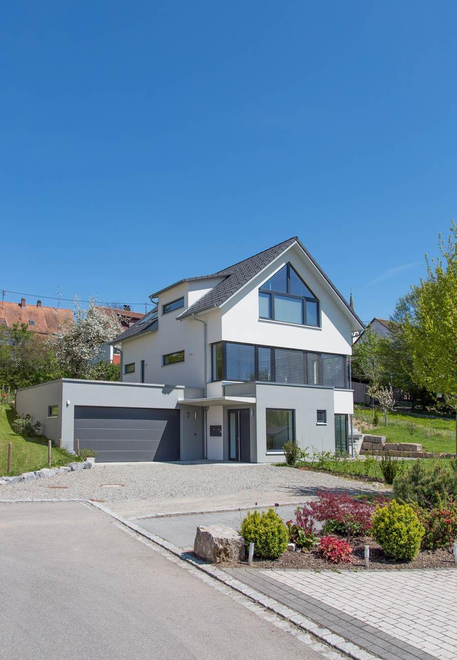 Architektur_Fasulo_modernes_Haus_Esenhausen_modern