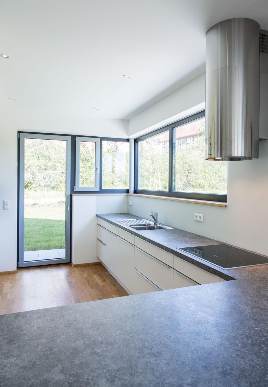 InnenarchitekturFasulo_Haus_Esenhausen_Kueche