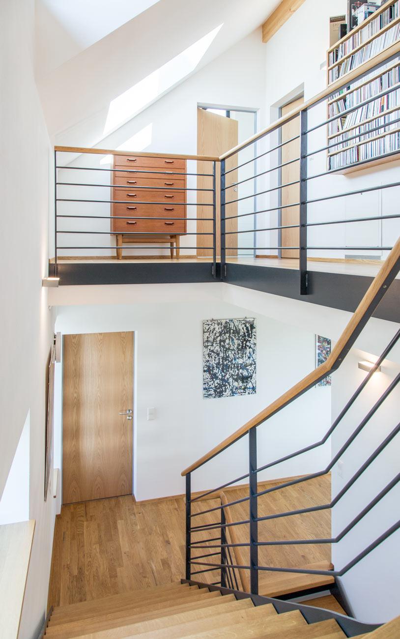 Innenarchitektur_Fasulo_Haus_Esenhausen_Treppenhaus