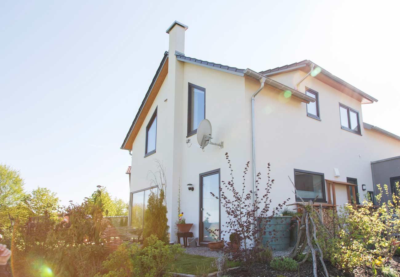 Einfamilienhaus_Wilhelmsdorf_Nordfassade