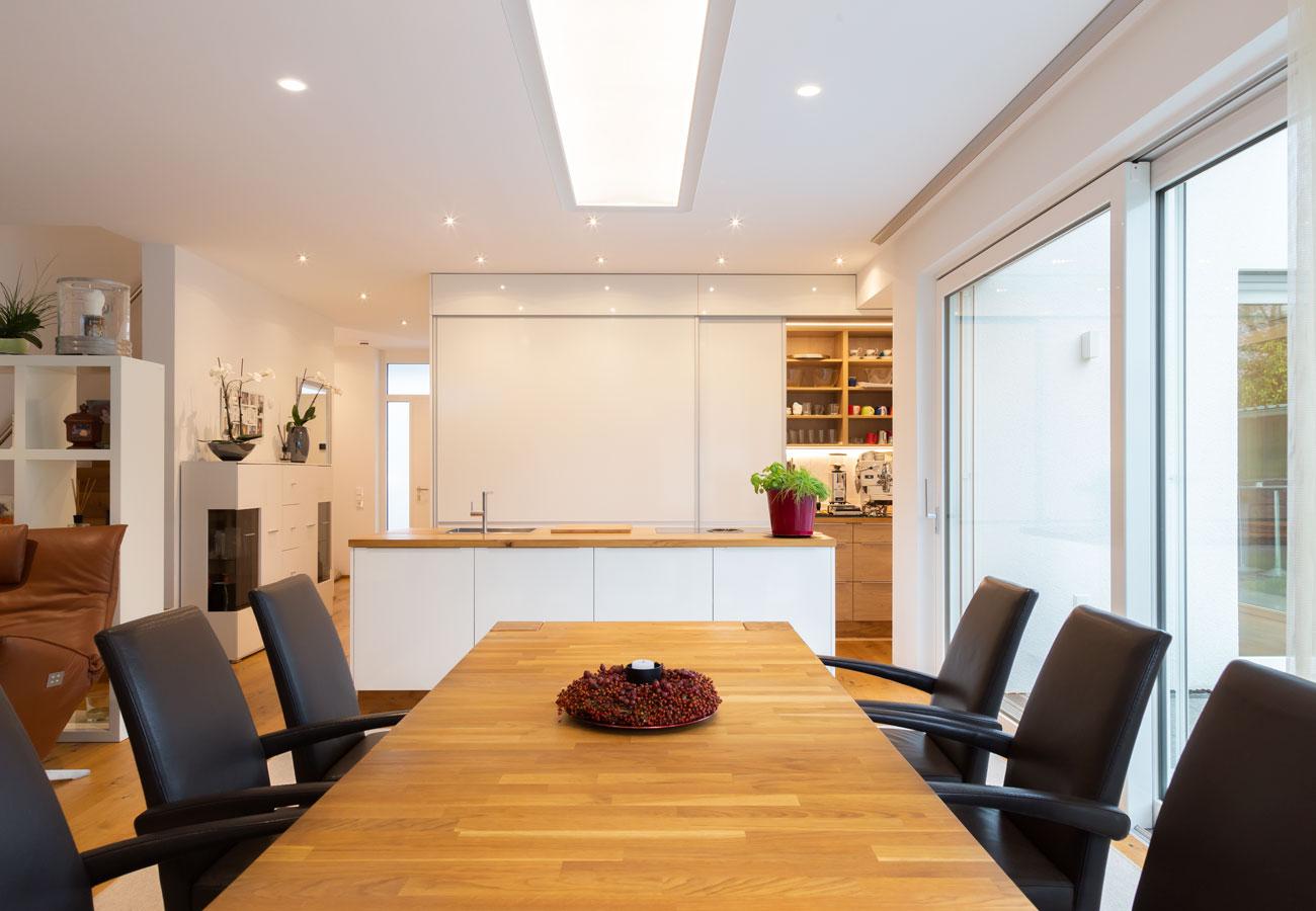 Innenarchitektur_Haus_Baindt_Essbereich