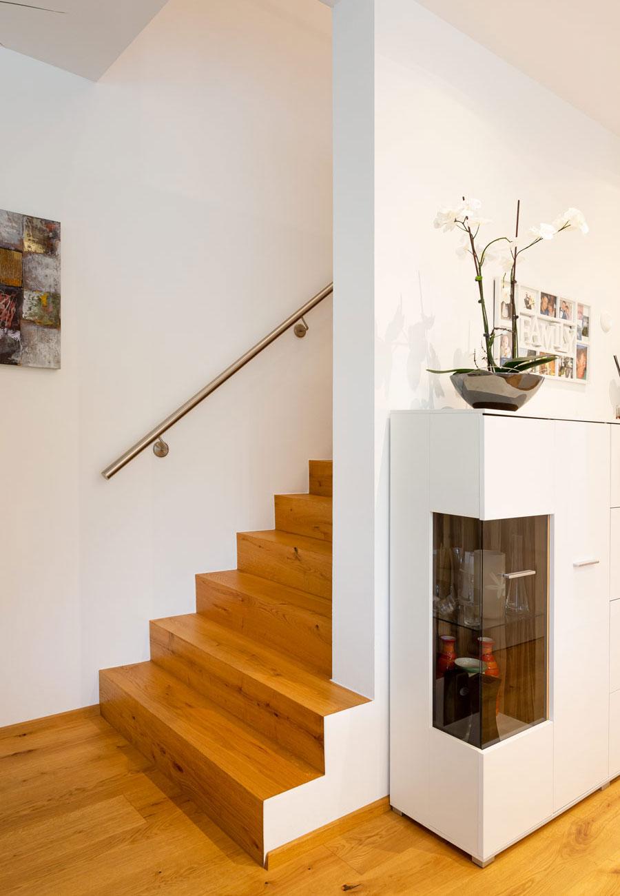 Paolo_Fasulo_Architektur_Haus_Baindt_Treppenaufgang