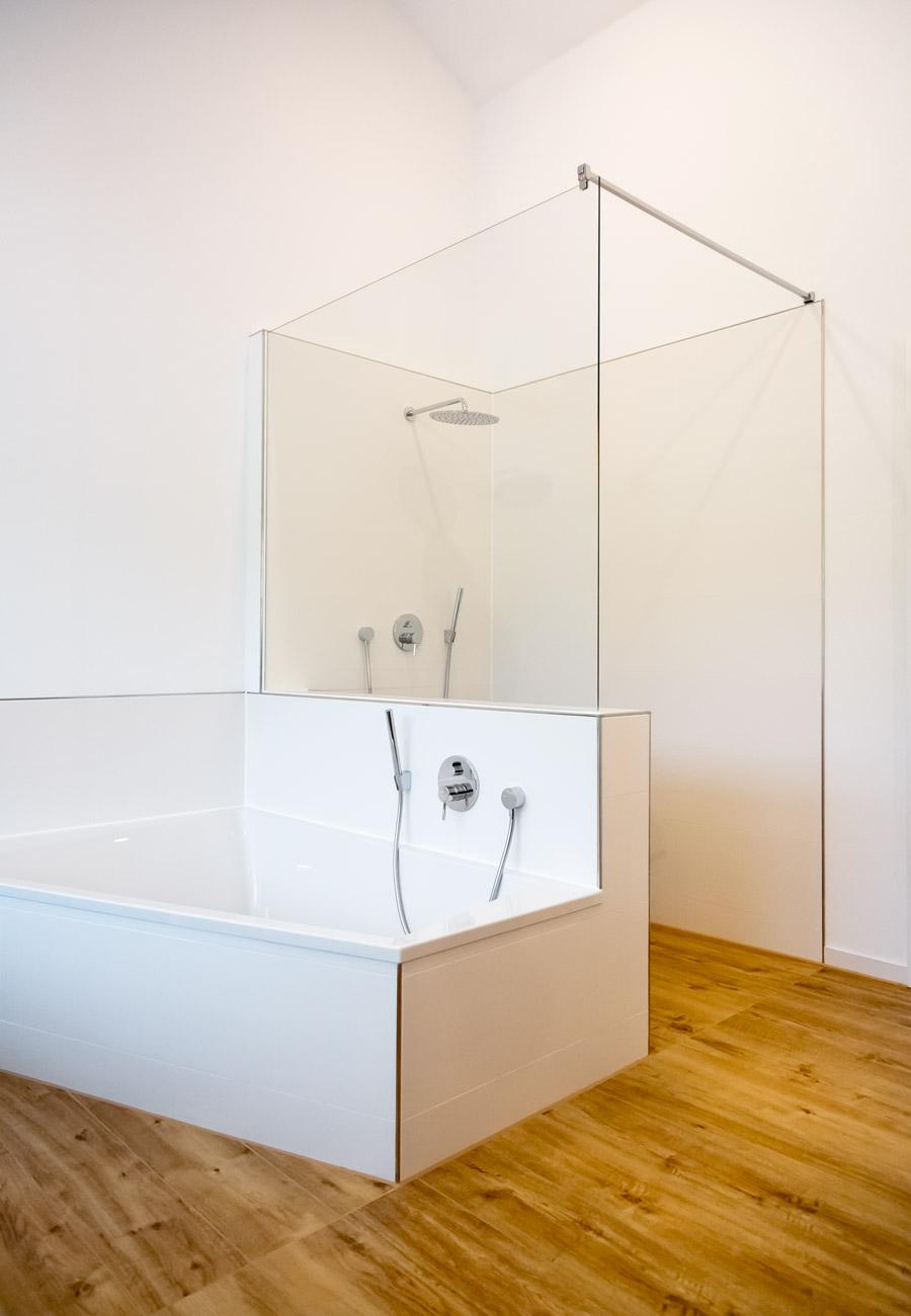 Haus_Baindt_Innenarchitektur_Bad_und_Dusche