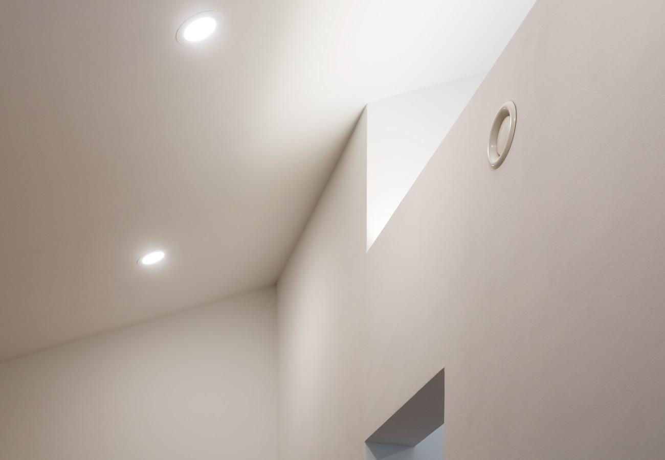 Haus_Baindt_Lichtfuehrung_Decke_3