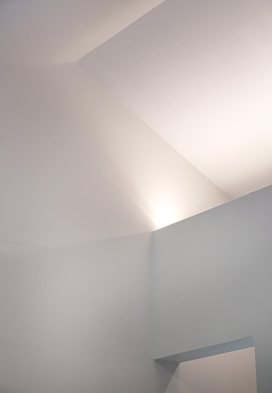 Haus_Baindt_Lichtfuehrung_Decke_2