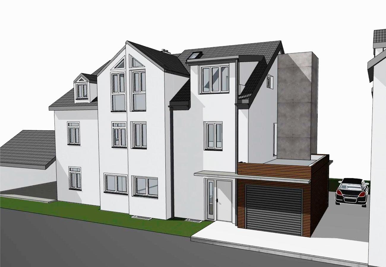 Architektur_Fasulo_Umbau_Haus_Weingarten_Visualisierung_2