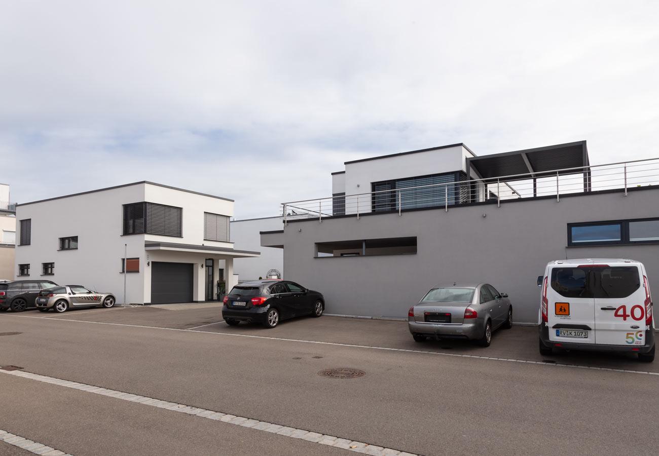 Architektur_Fasulo_Haus_Weingarten_Strassenansicht