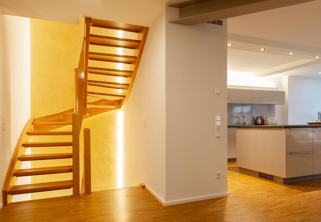 Architektur_Fasulo_Umbau_Haus_Weingarten_Treppenaufgang