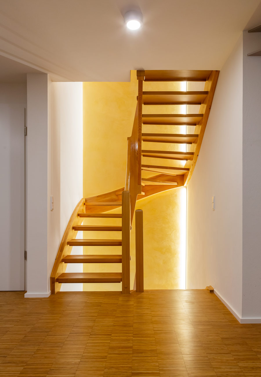 Architektur_Fasulo_Umbau_Haus_Weingarten_Treppe