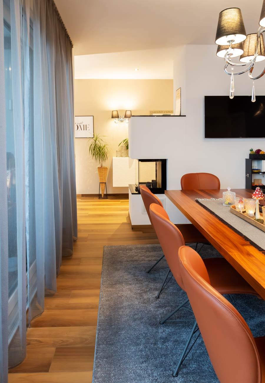 Innenarchitektur_Fasulo_Haus_Weingarten_Essbereich