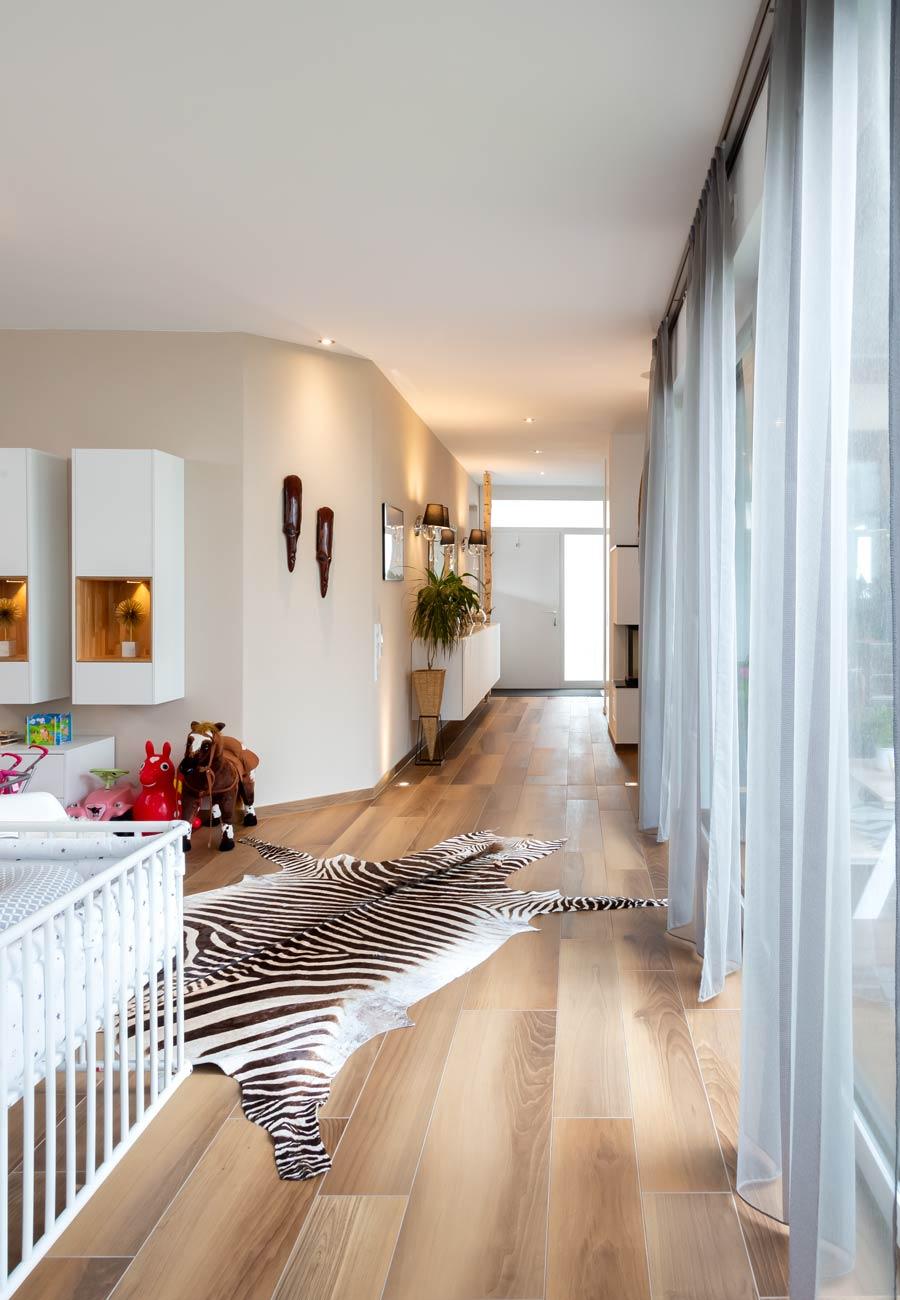 Innenarchitektur_Fasulo_Haus_Weingarten_Wohnbereich