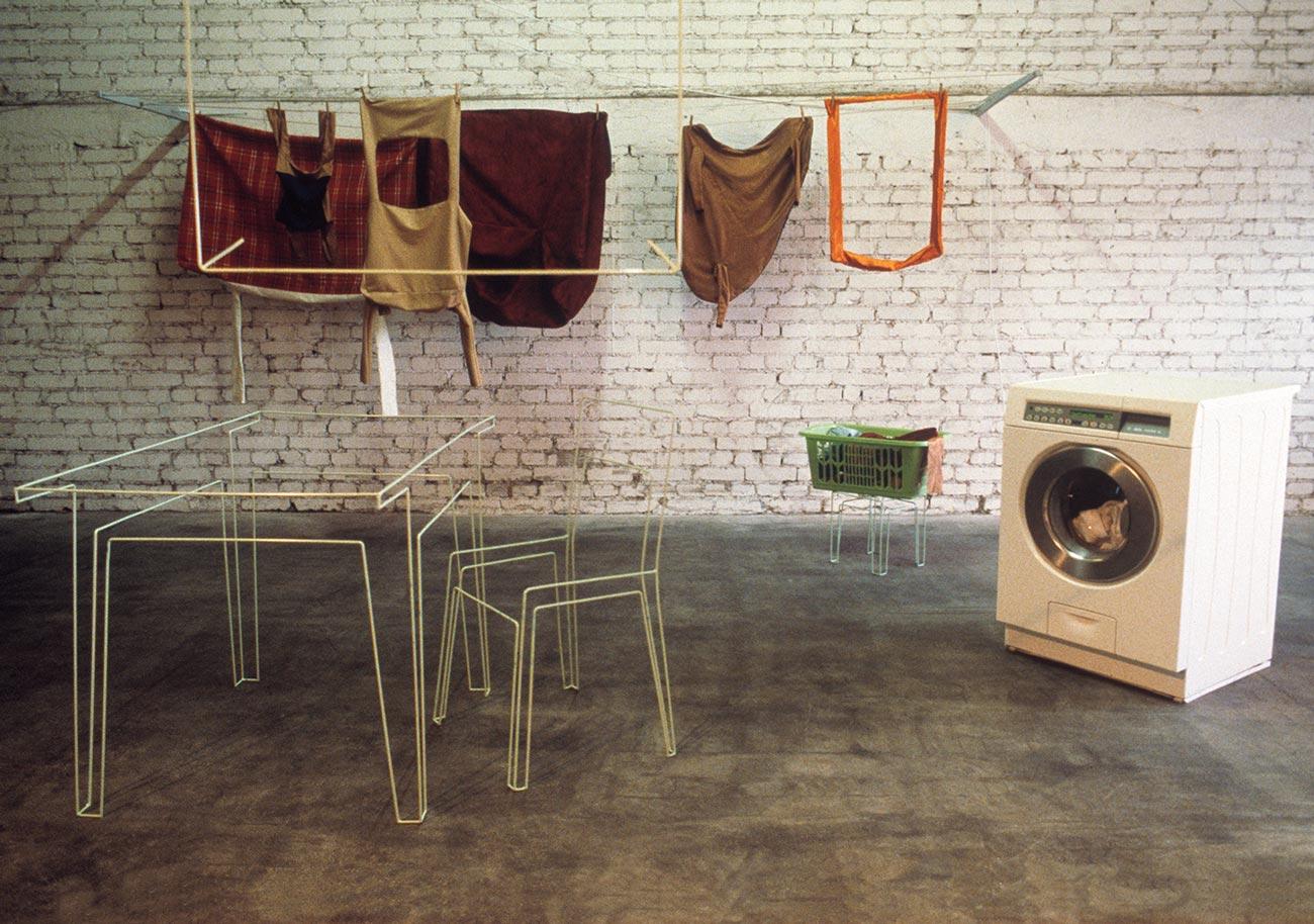 Möbelmesse_Wohnsinn_Luzern_Design_N2_wireframe