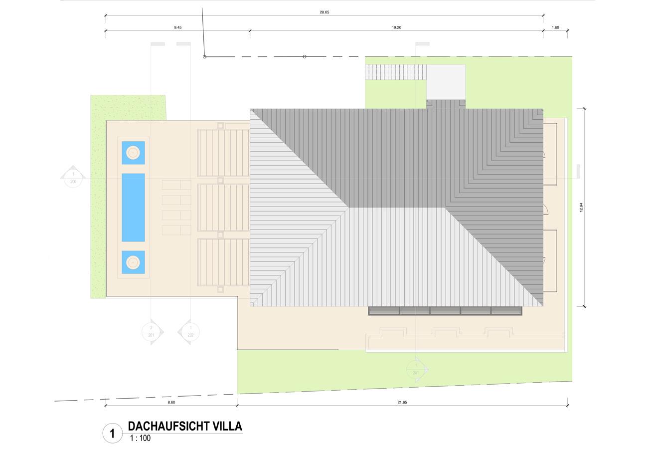 Villa_Mehrfamilienhaus_Plan