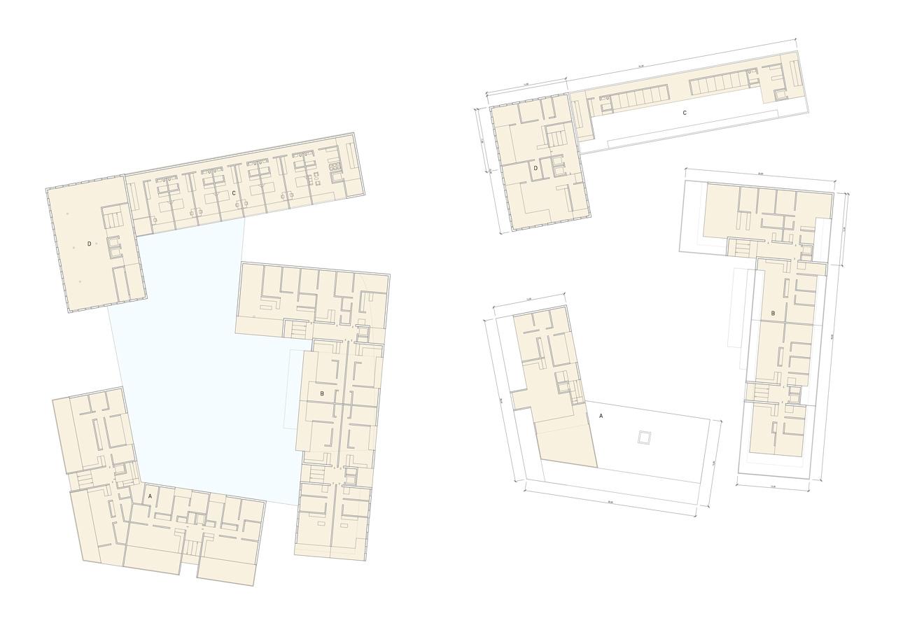 Quartierentwicklung_Ravensburg2Visualisierung_2