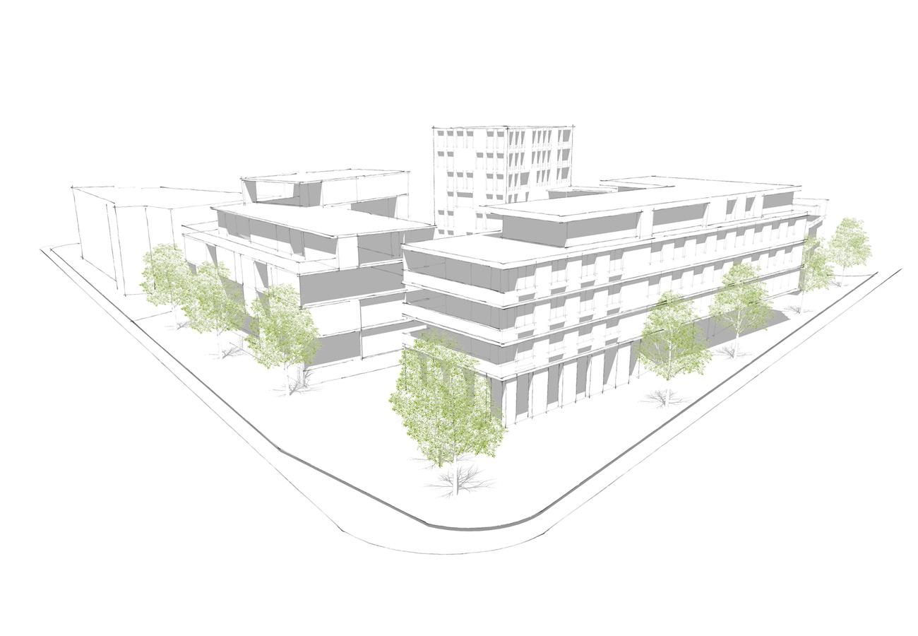 Quartierentwicklung_Ravensburg_Visualisierung_6