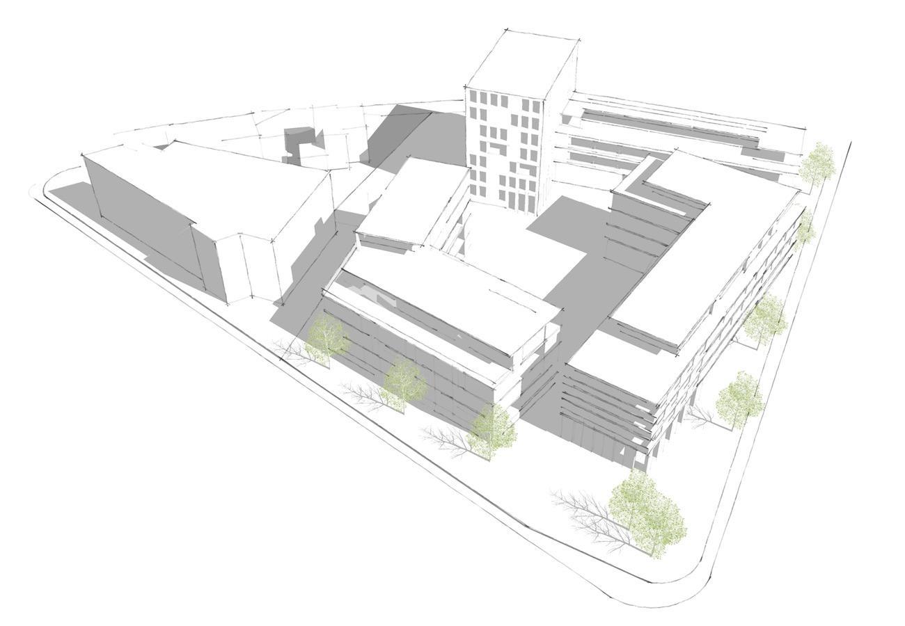 Quartierentwicklung_Ravensburg_Visualisierung_5