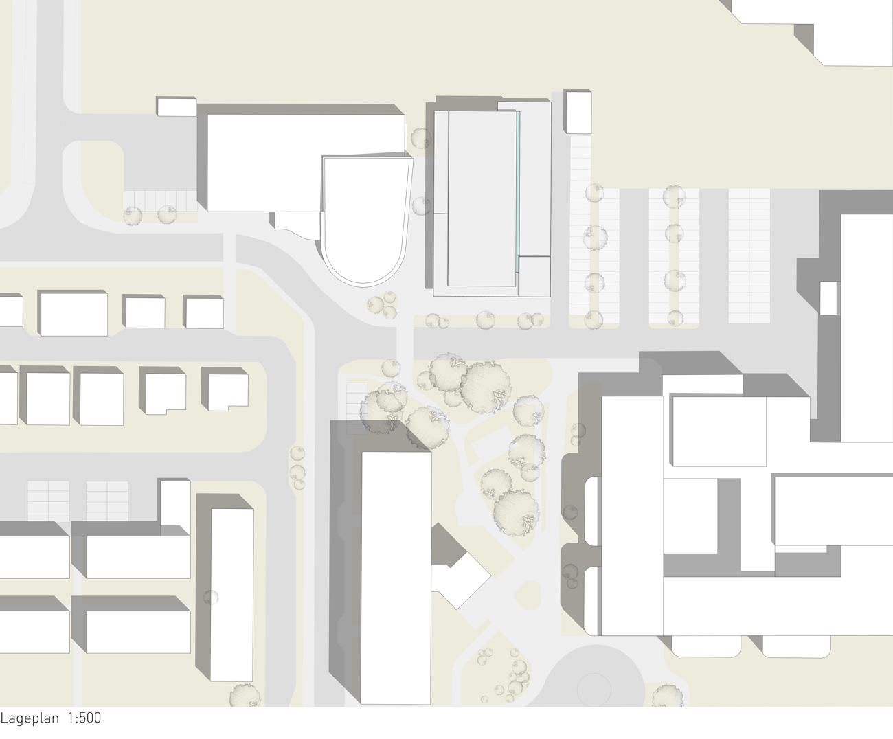 Visualisierung_Bewegungshalle_KBZO_Weingarten_4