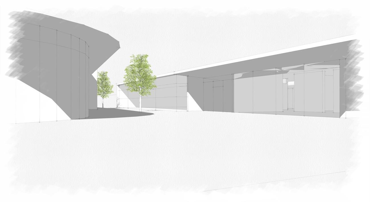Visualisierung_Bewegungshalle_KBZO_Weingarten_2
